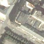 Hard Rock Cafe Oslo (Google Maps)