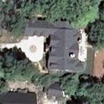 Uwe Krupp's house (Google Maps)