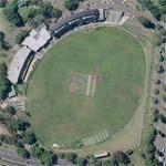Punt Road Oval Cricket Ground (Google Maps)