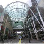 Washington State Convention & Trade Center (StreetView)