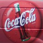 Caffeine-containing carbonated soft drink (StreetView)
