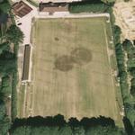 Coach Road Stadium (Google Maps)