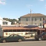Boulevard Diner (StreetView)
