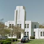 Port Allen High School (StreetView)
