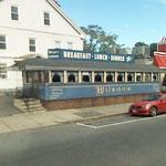 Wilson's Diner (StreetView)