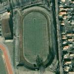 PVSK Stadion