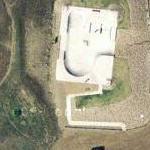 Mandan Community Skate Park (Google Maps)