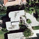 Stuart Miller's house (Google Maps)