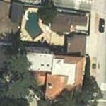 Ilene Graff's House (Google Maps)