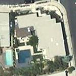 Sasha Madron's House (former) (Google Maps)
