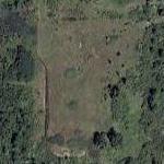 CL-34L Nike Missile site (Google Maps)
