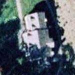 Michael Bacon's House (Google Maps)