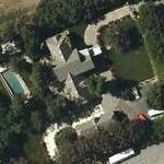 John Schneider's House (Google Maps)