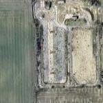 C-47L Nike Missile site (Google Maps)