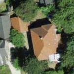 Stephen Malkmus' House (Google Maps)