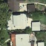 Scott Shriner's House (Google Maps)