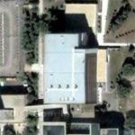 National Institute for Nanotechnology (Google Maps)