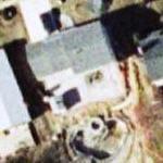 Dr. Anna Marie's House (Google Maps)