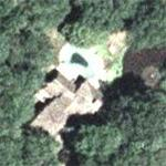 Mark Madoff's house (Google Maps)