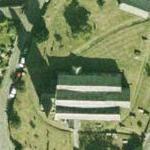 The Church of St Lalluwy & St Antoninus (Google Maps)