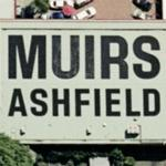 Muirs Ashfield
