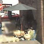 Charleston Market Street Market (StreetView)