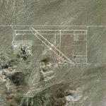Sun Hill Ranch Airport