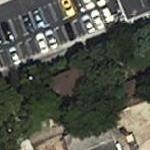 Len Lesser's House (Google Maps)