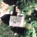 J. Kenseley House (Google Maps)