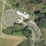 Nisqually National Wildlife Refuge (Google Maps)