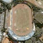 Estádio Icaro de Castro Melo