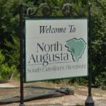 Welcome to North Augusta