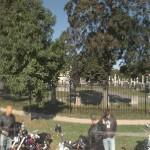 Harley-Davidson Event (StreetView)