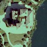 James Bond's House (Casino Royale) (Google Maps)