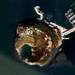 Nisida (Google Maps)