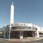 The Tower Theater (StreetView)