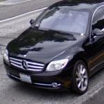 Mercedes-Benz (StreetView)