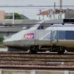 TGV (StreetView)