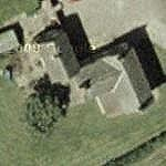 Emile Heskey's House (former) (Google Maps)