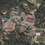Elimäki (Google Maps)