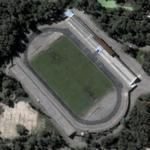 Vostok Stadium (Google Maps)