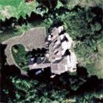Sean McManus's house (Google Maps)
