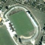 Ihrisko Stadion (Google Maps)