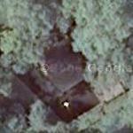Grant Shaud's House (Google Maps)