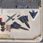 Blackbird Airpark (Google Maps)