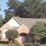 George McGinnis' House (StreetView)