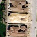 Jack Nicklaus' House (Google Maps)