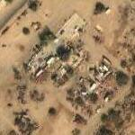Slab City (Google Maps)
