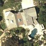 Alex Katunich's House (Google Maps)