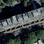 Bute House (Google Maps)